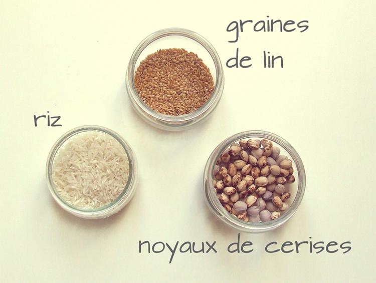 diy-bouillote-sèche-01.png