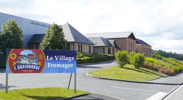 le-village-fromagerie.jpg