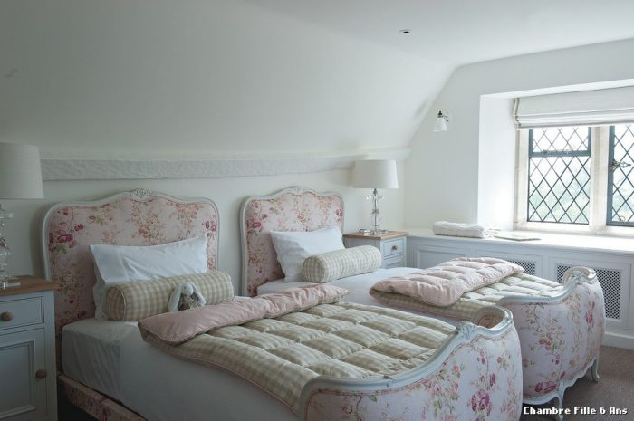 chambre-fille-6-ans-with-classique-chambre-700x465