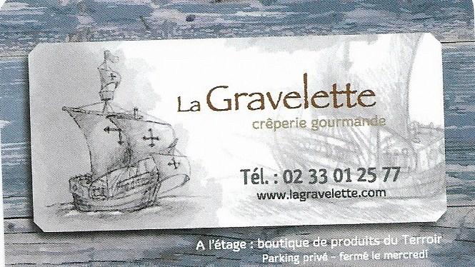 Carte De Visite E1489747227995 My Lovely Normandy